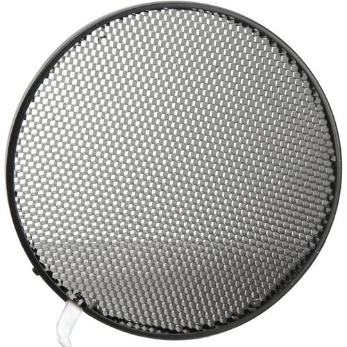"Hensel 20° Honeycomb Grid for 9"" Reflector"