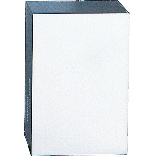"Hensel Flash Box -12 x 20"" (30 x 50 cm)"