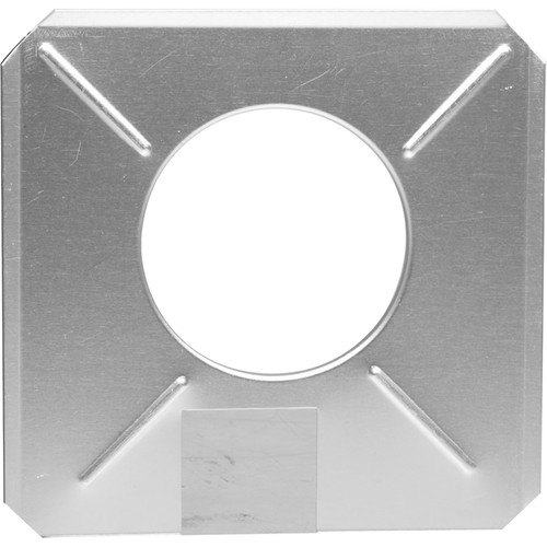Hensel Adapter Plate for Softstar to EH Heads