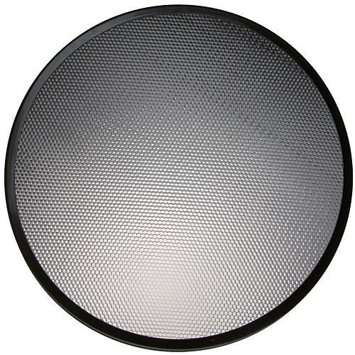 "Hensel 30° Honeycomb Grid for 22"" Beauty Dish"