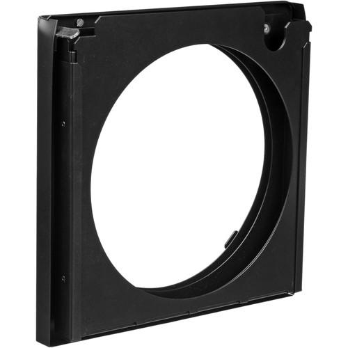 Hensel Basic Frame with Holder for Grid and Filter