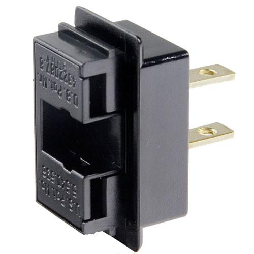 Hensel Porty Adapter Plug - USA