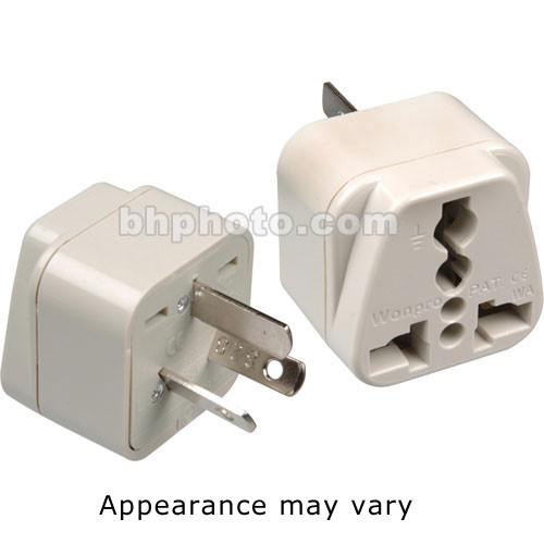 Hensel Porty Adapter Plug