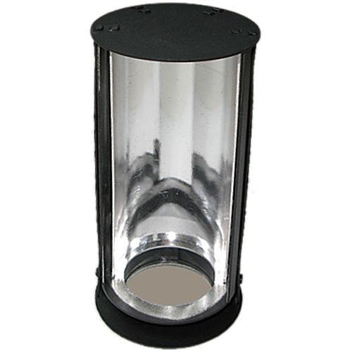Hensel Reflector for LightStick