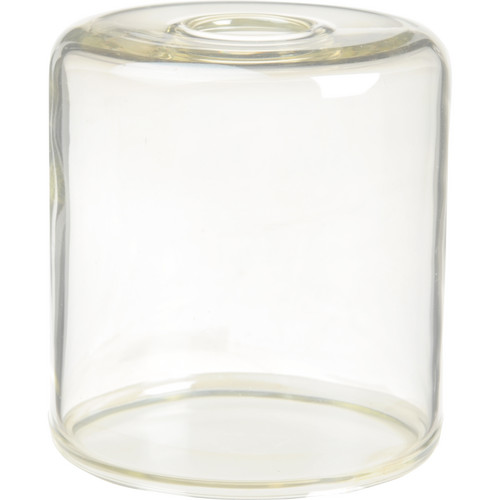 Hensel Glass Dome for Integra 250, 500