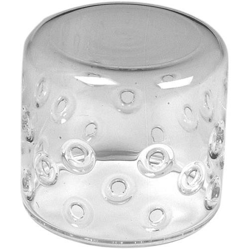 Hensel Protective Glass Dome for EHT Porty - Clear