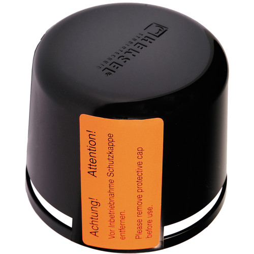 Hensel Protective Cap for Integra