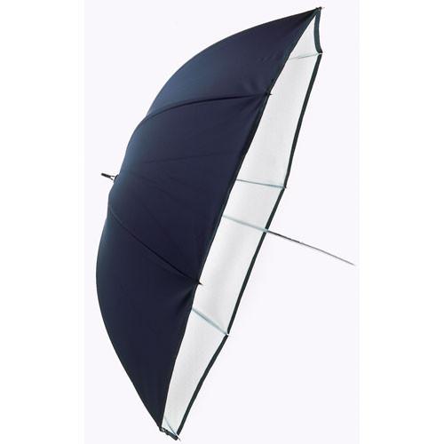 "Hensel 42"" Master Umbrella (White)"