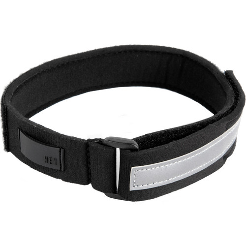 Hex Cable Keeper (Black)