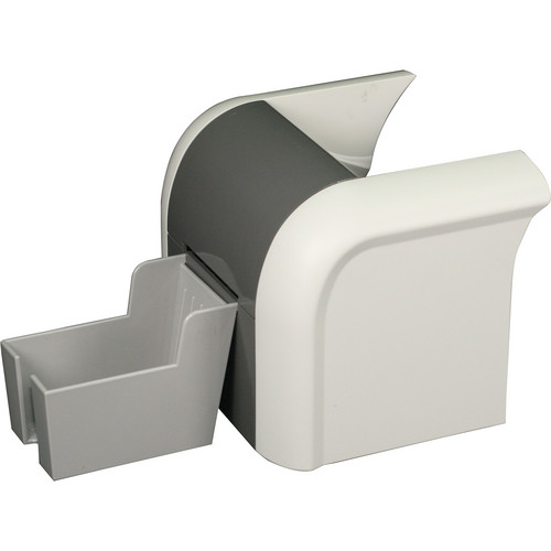 HiTi Flipper Module For CS-200e Card Printer