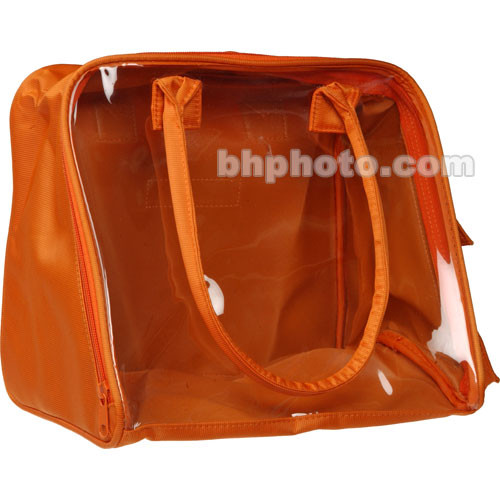 HiTi Carry Bag for Hi-Touch Dazzle S400 Printer