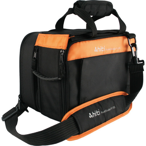 HiTi P110S Carrying Bag for P110S Photo Printers