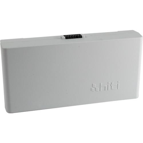 HiTi PB-110 Battery Pack for the P110S Photo Printer