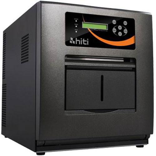 HiTi HiTI P710L Photo Printer