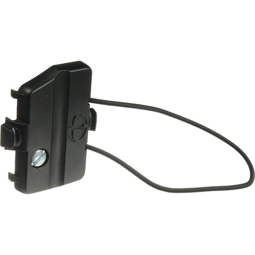 Hildozine Hildozine 1001 Caddy Plus for Remote Transceiver