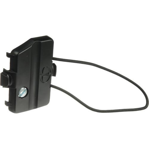 Hildozine Hildozine 1001 Caddy Plus for Remote Transceiver