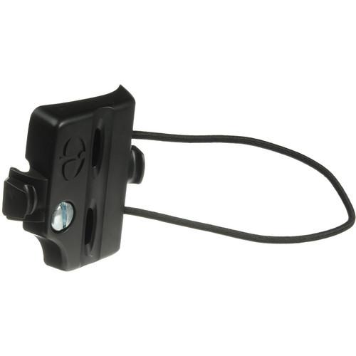 Hildozine Hildozine 4001 Caddy Remote for Remote Transceiver Version 3