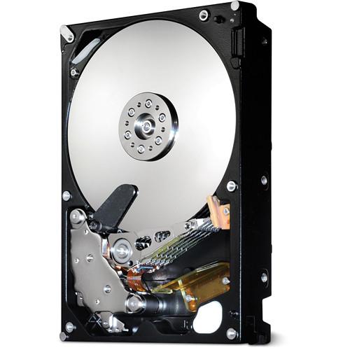 """HGST 2TB 3.5"""" Enterprise Hard Drive"""