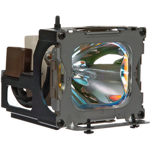 Hitachi CP840940LAMP Projector Replacement Lamp