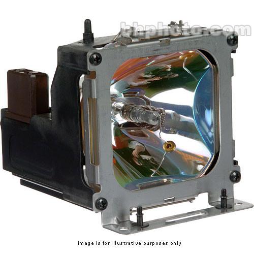 Hitachi CP840/940WBLAMP Projector Replacement Lamp