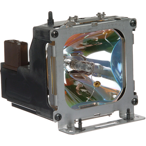 Hitachi Projector Replacement Lamp for CP-X980W and CP-X985W Projectors