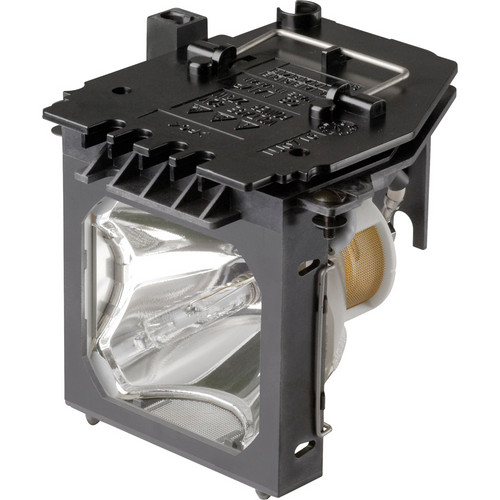 Hitachi DT01091 Projector Replacement Lamp