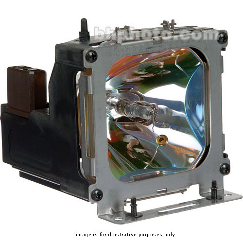 Hitachi CPL750LAMP Projector Replacement Lamp