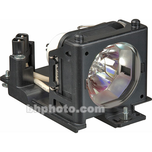 Hitachi DT00701 Projector Replacement Lamp