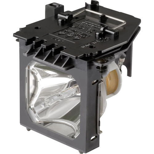 Hitachi DT01022 Projector Replacement Lamp