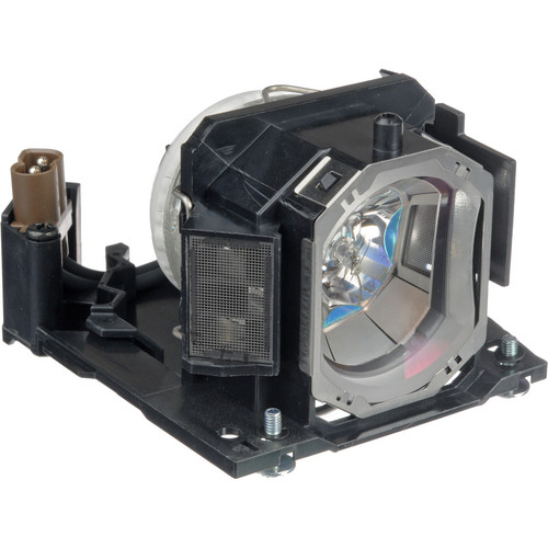 Hitachi Replacement Lamp for CP-RX82