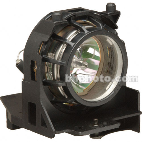 Hitachi CPS210LAMP Projector Replacement Lamp