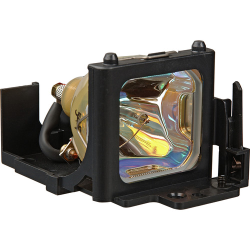 Hitachi CPS220LAMP Projector Replacement Lamp