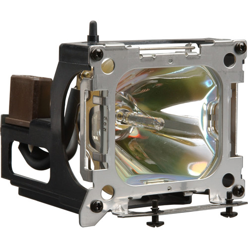 Hitachi CPSX5500LAMP Projector Replacement Lamp