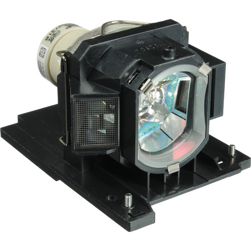 Hitachi DT01371 Replacement Projector Lamp
