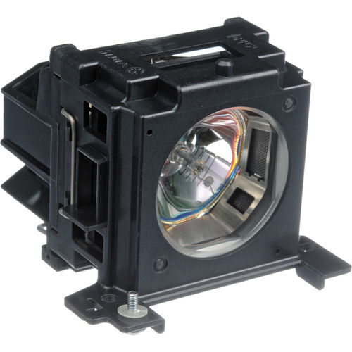 Hitachi CPX251LAMP Replacement Lamp with filter for the CP-X251 Multimedia Projector