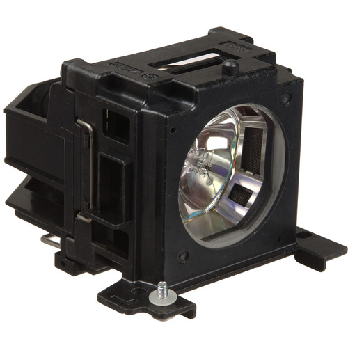 Hitachi CPX260LAMP Projector Replacement Lamp - for CP-X260 Projector