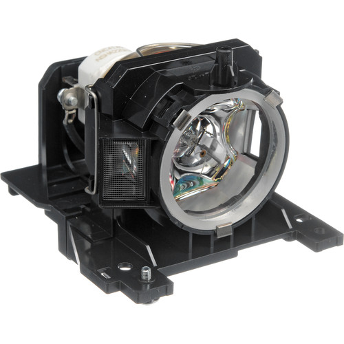 Hitachi CPX400/X200LAMP Lamp Replacement for the CP-X400