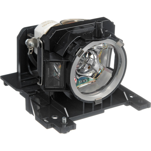 Hitachi Replacement Lamp for the Hitachi CP-X201 Projector