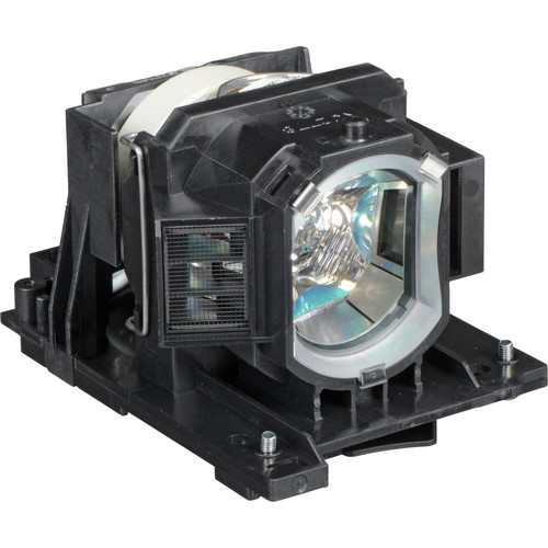 Hitachi Replacement Lamp for CP-X4021N / CP-WX4021N / CP-X5021N / CP-X5022WN