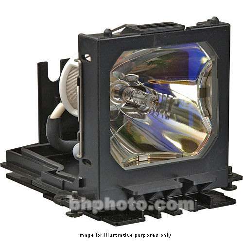 Hitachi CPX605LAMP Lamp Replacement for CP-X605 Projector