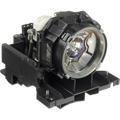 Hitachi Replacement Lamp for the CP-X807 LCD Projector
