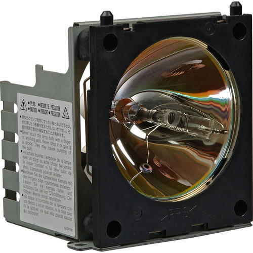 Hitachi CPX955LAMP Projector Replacement Lamp