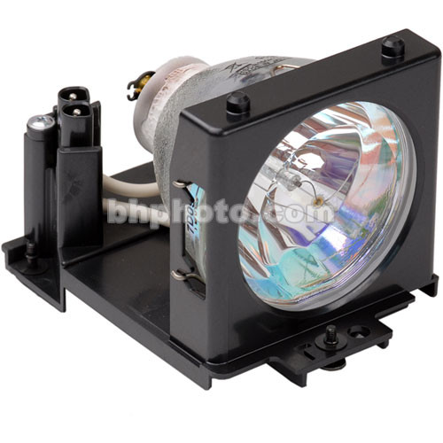 Hitachi DT00661 Lamp Replacement for the PJTX100/ HDPJ52 Projectors