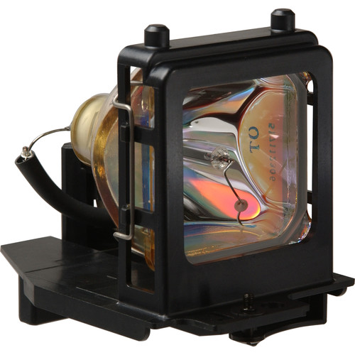 Hitachi Projector Replacement Lamp