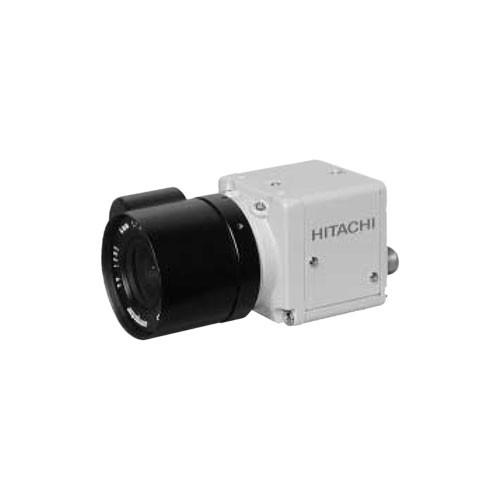 Hitachi KP-D20A  Ultra Compact Color Camera