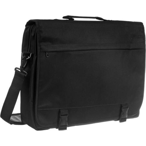 Hitachi LCDSC2000 Soft Bag
