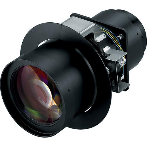 Hitachi LL-805 Long-Throw Zoom Lens