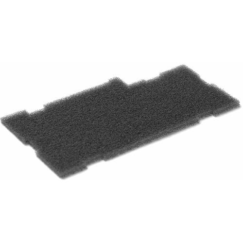 Hitachi MU01461 Projector Air Filter