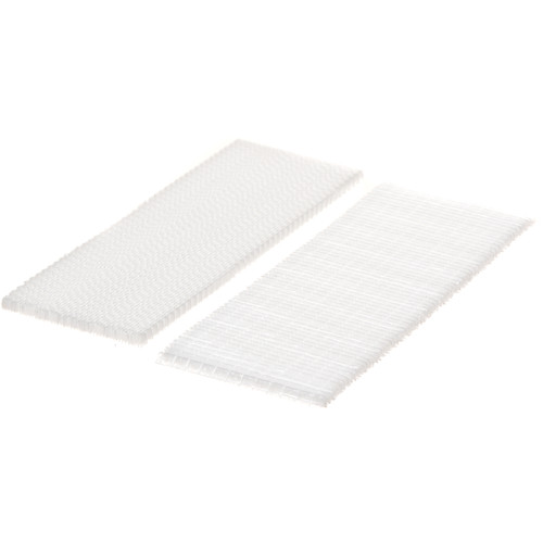 Hitachi MU05661 Air Filter