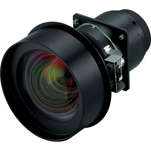 Hitachi SL-802 Short-Throw Zoom Lens